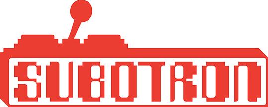 Subotron