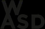 WASD – Bookazine für Gameskultur