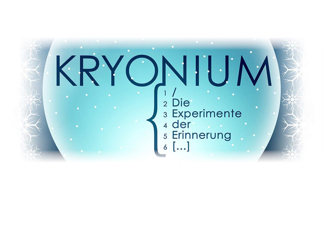 Kryonium Header